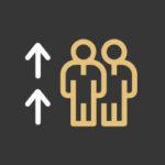 Postseason Employee Evaluation