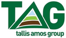 Tallis Amos Group