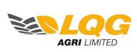 LQG Agri Limited Logo