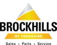brockhills