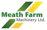 meath farm