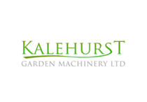 Kalehurst - Garden Machinery Ltd