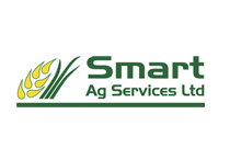 Smart Ag Services Ltd