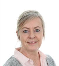 Collette Convery